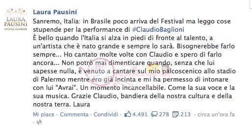 Pausini