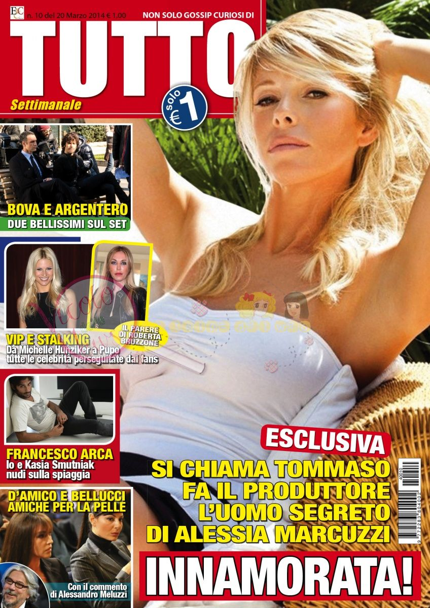 10_COVER