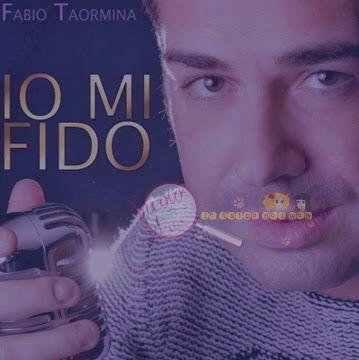 FTtaorm1 Cover 2-1 jpg  size695637