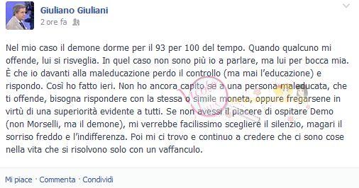giuliano2