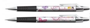 penne-vicolino
