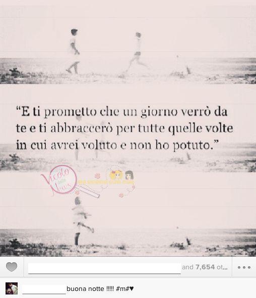 Beatrice Valli Pubblica Una Frase Su Instagram Il Vicolo Delle News