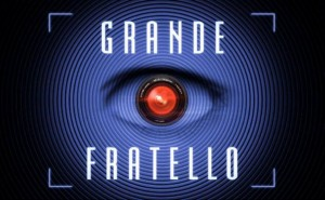 Logo_Grande_Fratello_13