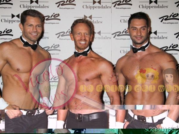 ian-ziering-shirtless-chippendales-06092013-15-600x450
