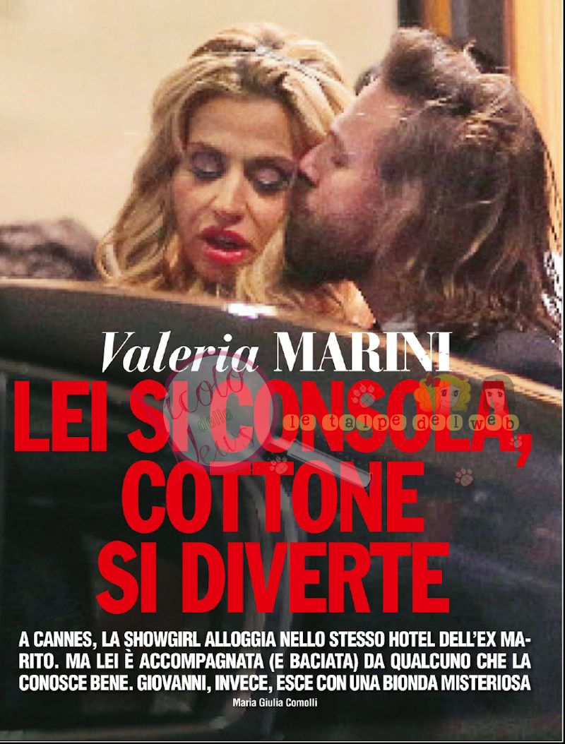 marini1