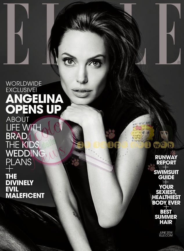 rs_634x862-140507060102-634-Angelina-Jolie-Elle-JR-5714
