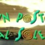 20110412162537!Un_posto_al_sole,_logo