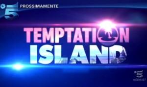 Temptation-Island-promo-e-620x368