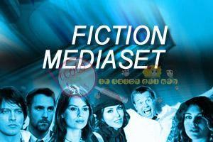 fiction_mediaset300x200