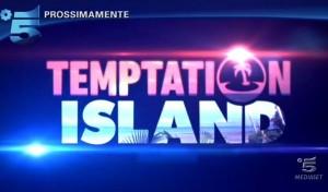 231413-400-629-1-100-tempttion-island