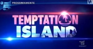 Temptation-Island-e1403266701459