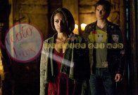 the-vampire-diaries-comic-con-2014-season-6-spoilers