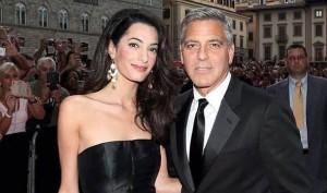 George-Clooney-Amal-Alamuddin-wedding-508292