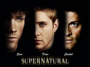 Supernatural-supernatural-6621813-1024-763