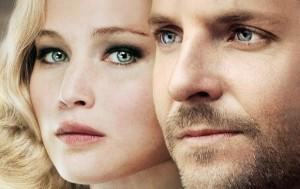 Una-grande-passione-locandina-italiana-e-sinossi-ufficiale-del-dramma-con-Jennifer-Lawrence-e-Bradley-Cooper-2