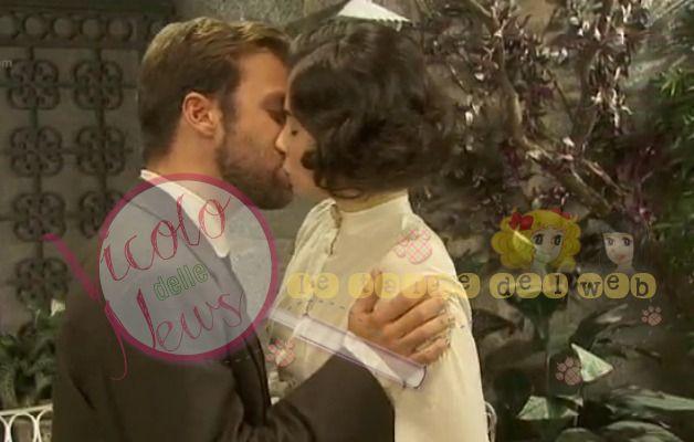 fernando-maria-bacio-il-segreto-anticipazioni-seconda-stagione