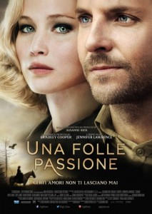 una-folle-passione-locandina-italiana-e-sinossi-ufficiale-del-dramma-con-jennifer-lawrence-e-bradley-cooper-1
