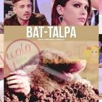 bat-talpa
