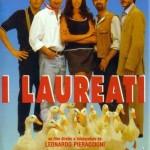 posteri_laureati_poster