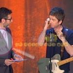 Fazio VS Gallagher