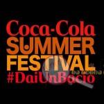 Coca-Cola-Summer-Festival-2015-800x450