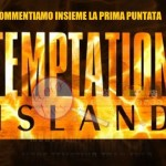 temptation_island (1)