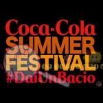 coca-cola-summer-festival-2015-2