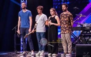 X-Factor-9-Gruppi-Landlord