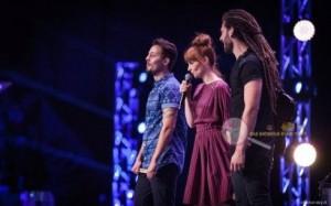 X-Factor-9-Gruppi-Moseek1