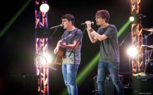 X-Factor-9-Gruppi-Urban-Strangers