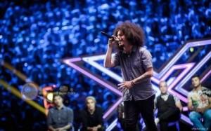 X-Factor-9-Over-Davide