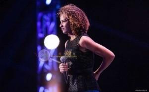 X-Factor-9-Under-Donna-Enrica