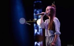 X-Factor-9-Under-Donna-Margherita