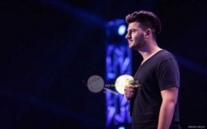 X-Factor-9-Under-Uomo-Leonardo