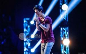 X-Factor-9-Under-Uomo-Luca