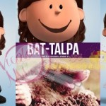 bat-talpa6-624x336_2