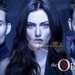 the-originals-season-3