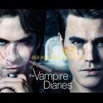 the-vampire-diaries-7-anticipazioni