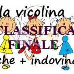 vicolina che più indovina classifica