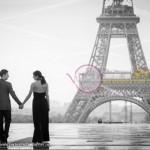 photographer-paris-france-001
