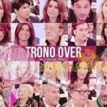 trono-over-624x336
