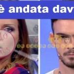 giulia_carnevali_uomini_e_donne_news_tara_denuncia_lucas_ecco_le_prove_che_lui_ha_mentito_su_tutto