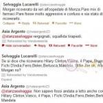 litigio_selvaggia_asia_twitter