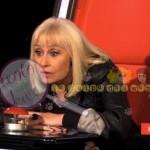 the-voice-2014-raffaella-carrà