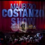 FOTO SCENA - MAURIZIO COSTANZO SHOW_Q7T5677