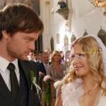 Tempesta D'Amore Matrimonio Sandra e Lukas9