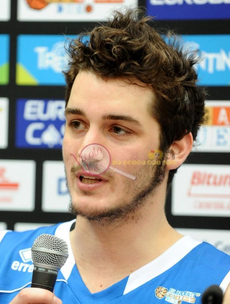 Federico_Loschi_-_Basket_Brescia_Leonessa_2013 (1)