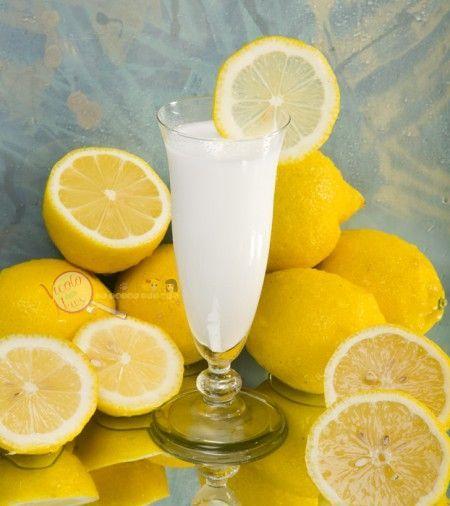 bicchiere-sorbetto-limone