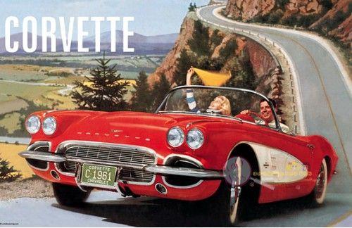 chevrolet 1961 corvette-3