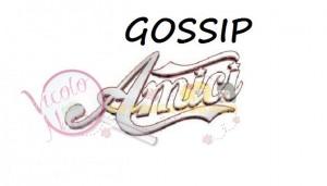 gossip-amici-antonino-spadaccino-fa-coming-out-e-parla-di-matrimonio_682221